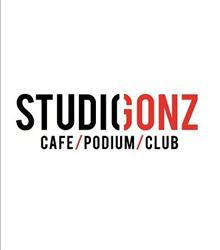 Logo-Studio-Gonz