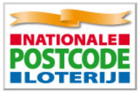 Nationale_Postcode_Loterij_-_logo_-_Netherlands_01
