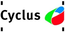 cyclus-2009