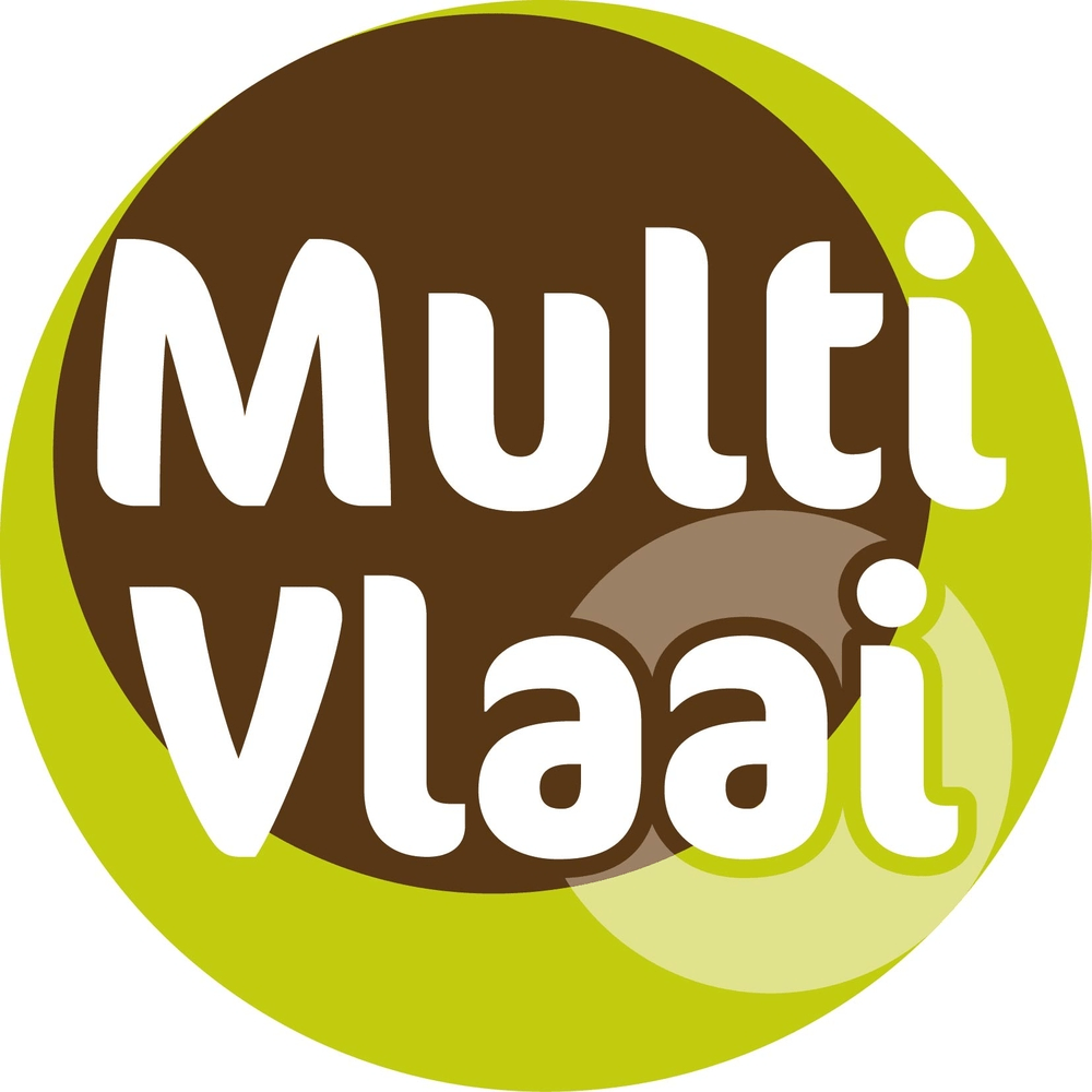 multivlaai_logo_fc-nieuw-2012.jpg