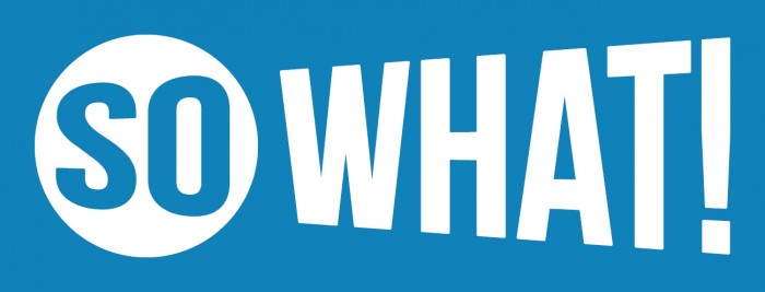 o-4012-so-what-logo-wit-cyaan
