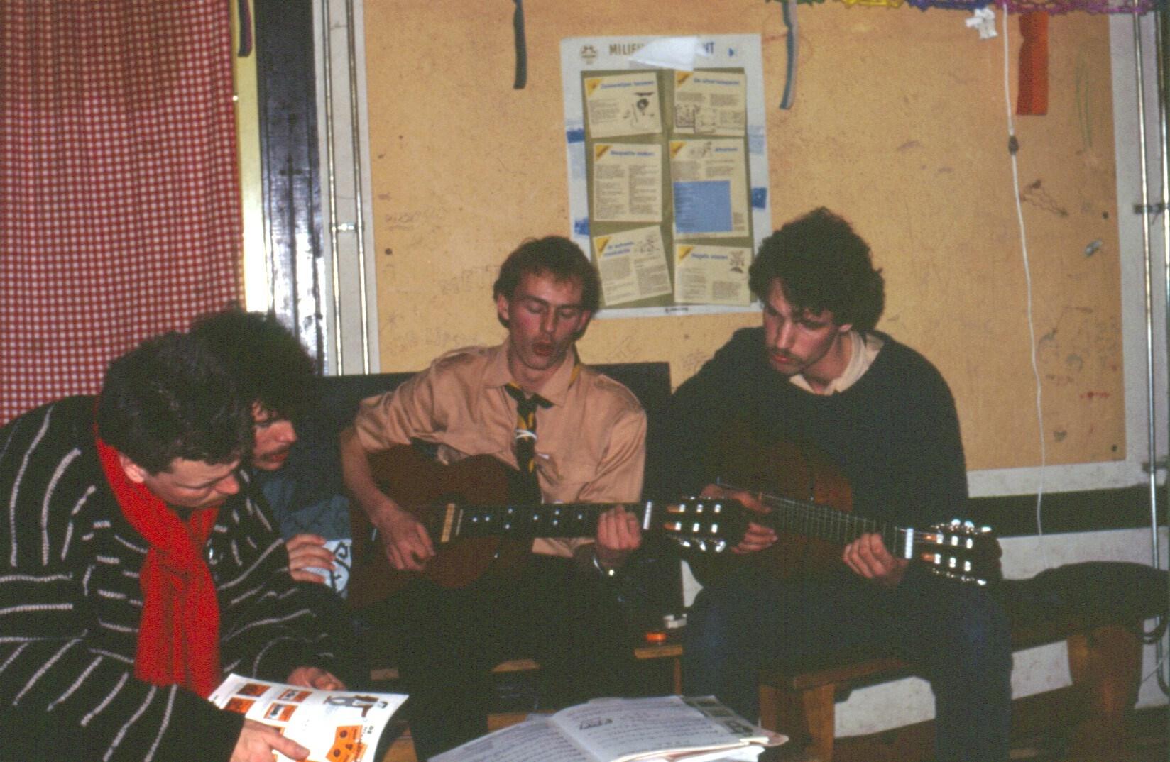 1989KaderKamp