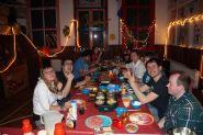 Gourmetten 2013