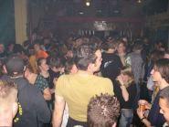 feest2007