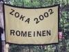zoka02205