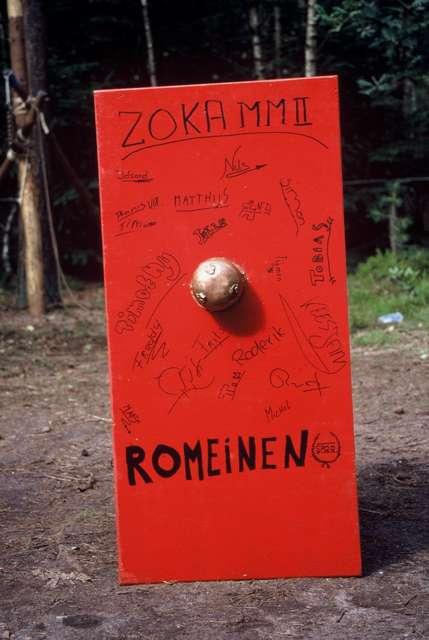 zoka02189