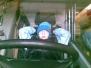 18-03-2009 bezoek bij Nederhoff