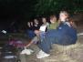 Zomerkamp 2005