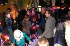 DWEK Feest 2013