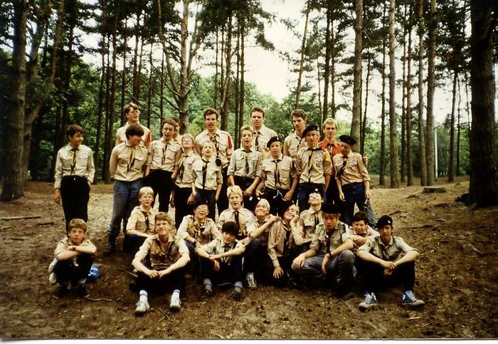 verkenners-zoka-soestduinen-1987