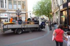 Koninginnedag 2011