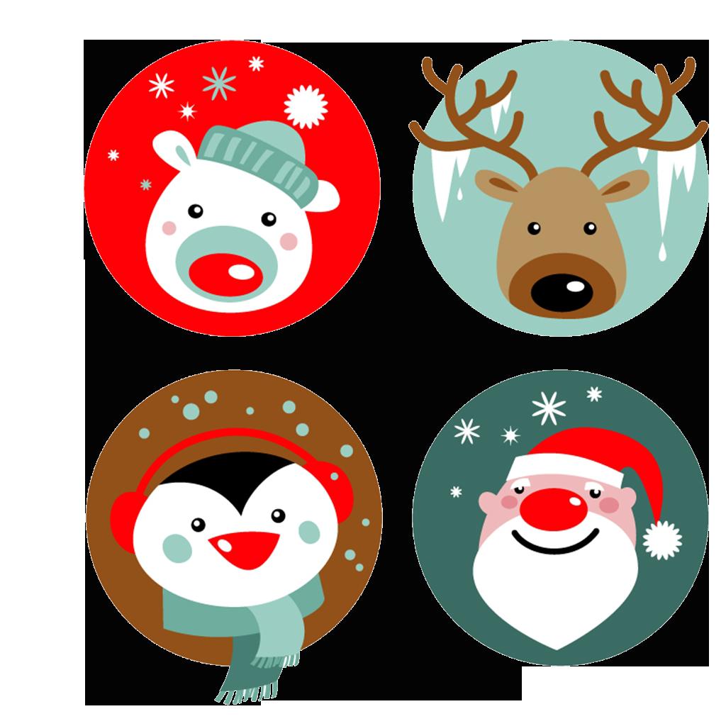 Afbeeldingsresultaten voor kerstmis